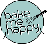 Bake Me Happy
